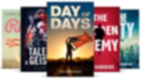 ebook covers.jpg