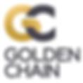 golden-chain_orig.png