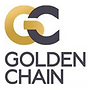 golden-chain_orig.png