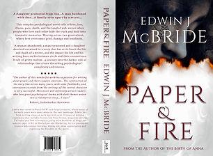 Paper Fire _v1.jpg