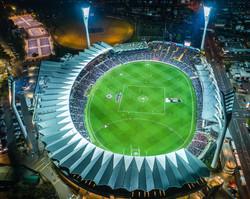 Geelong Stadium