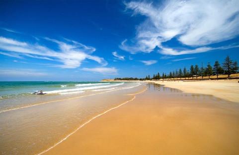 torquay-beaches2.jpg