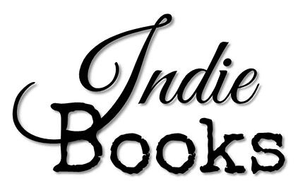 Indiebooks_edited.png
