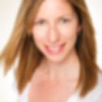 Jodie Kellett (25).jpg