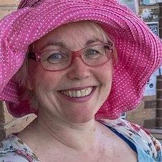Edwina heashot 2019.JPG