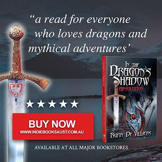 fb_ad_dragon_shadows.jpg