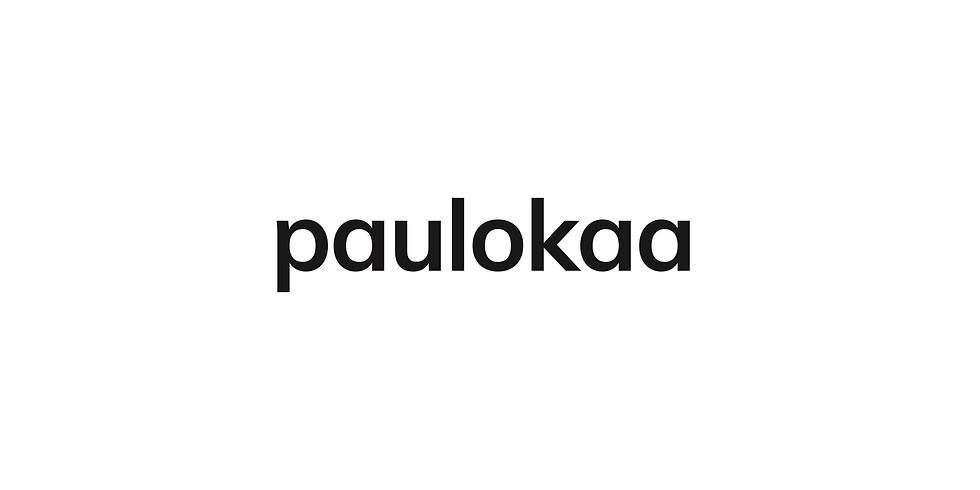 Paulokaa's 9th Birthday