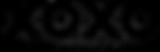 xoxo-logo-main_edited.png