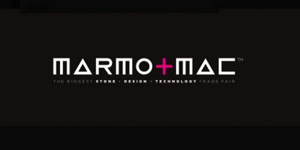 Marmo+mac Verona