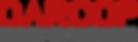 Logo Darcop.png