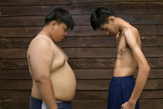 fat vs skinny.png
