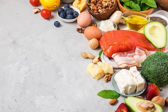badavimas ir keto dieta.jpg