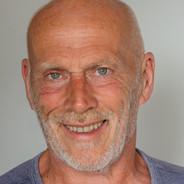 Tim Cartwright 1