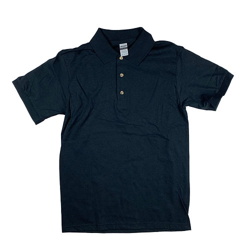 Mens Sport Shirts