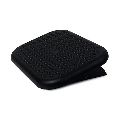 PALO Ergonomic office FootRest- Adjustable