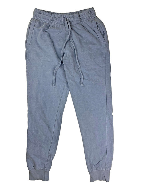 Adult French Terry Jean Pant