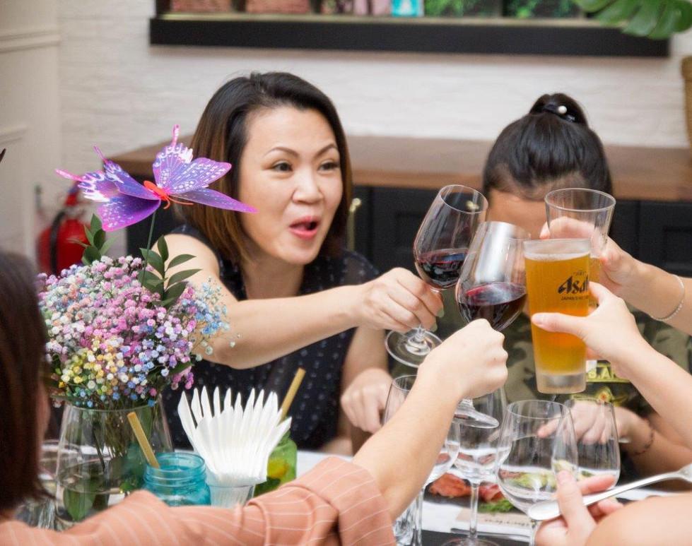 wine-dine-9_21_15.jpg