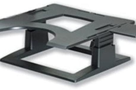 3M Vertical Notebook Riser (LX500)