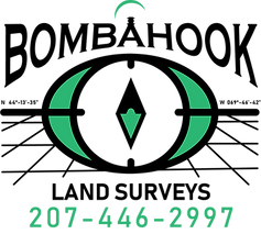 Detailed Logo - Green.png
