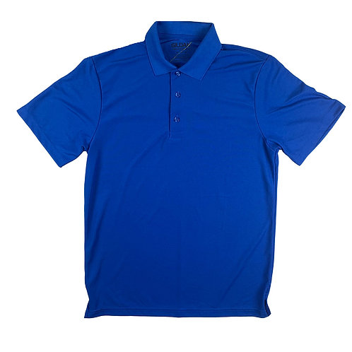 Mens Performance Sport Shirts