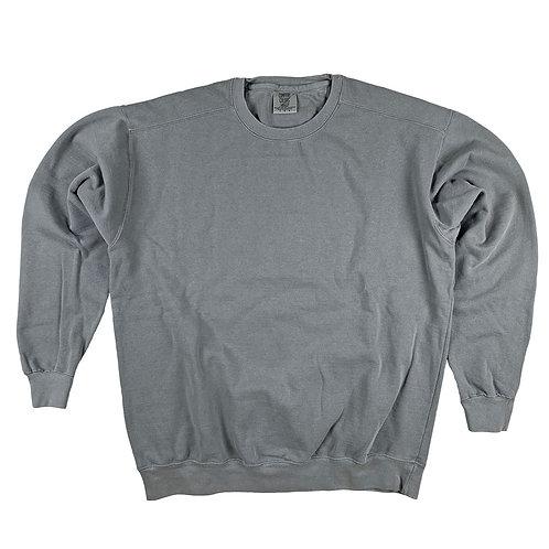 Mens Crewneck Sweatshirts