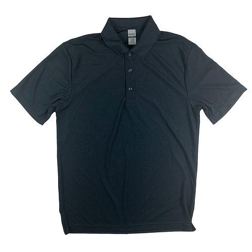 Mens Performance Sport Shirts