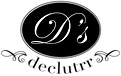 diana_logo_final-black_edited.png