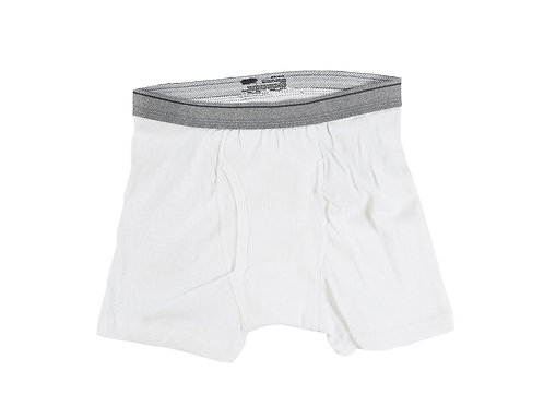 (*3rds*) Youth Boxer Briefs