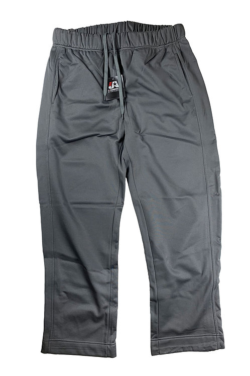 Mens Steel Polyester Pants