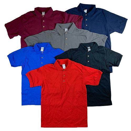 Mens Sport Shirts Mixed Colors