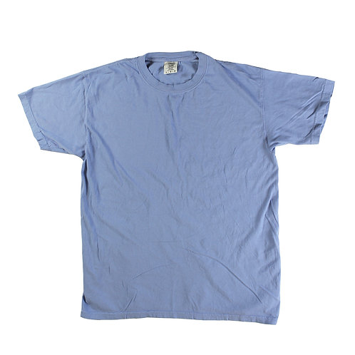 Comfort Colors T's - Washed