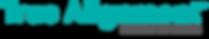 TA-Col-hori-logo-TM.png