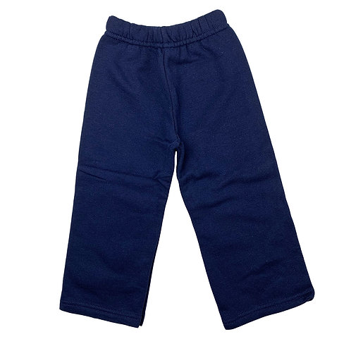 (*3rds*) Infant Sweatpants