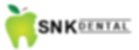 snk-logo-copy1.png
