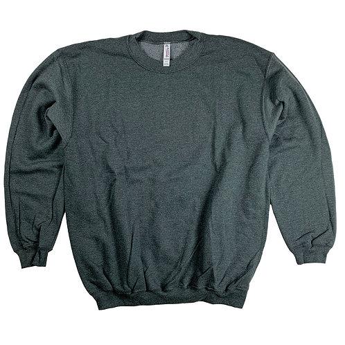 Mens Crew Neck Sweatshirts
