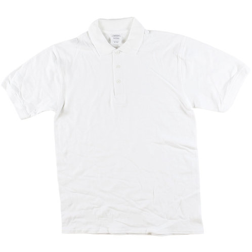 Mens Irregular Sport Shirts