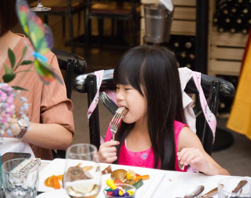 wine-dine-9_21_25.jpg