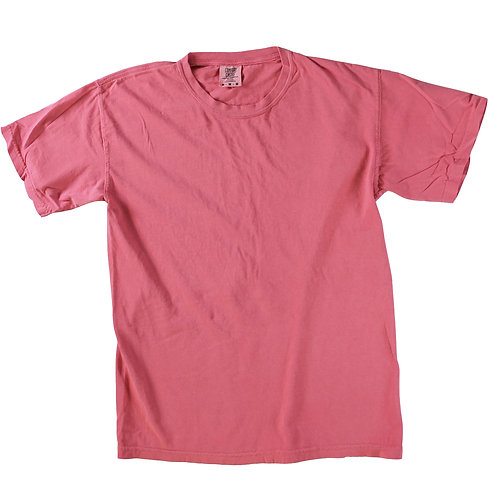 Comfort Colors T's - Watermelo