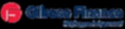 gilrose-logo_edited_edited.png