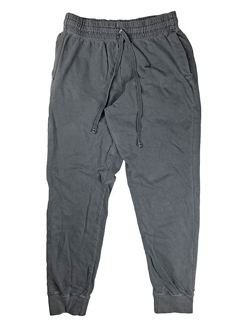 Adult French Terry Pepper Pant