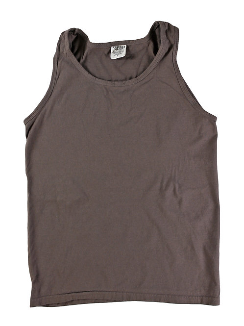 Comfort Color Tanks - Java