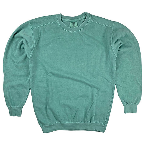 Mens Crewneck Sweatshirts