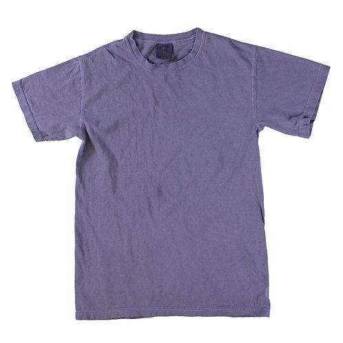 Comfort Colors T's - Grape