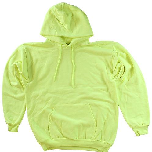 (*3rds*) Gildan Pullover hoods