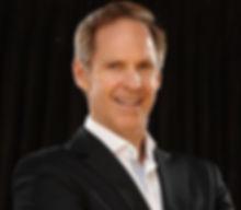 Dr Peter van der Meulen