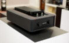 Absolare-integrated-black.jpg