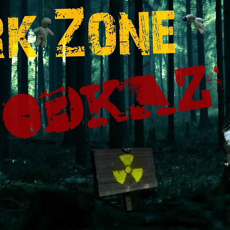 Dark Zone VII: Odkaz