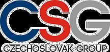 CSG_logo_rgb_02.png