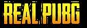 WF_real PUBG_nápis.png