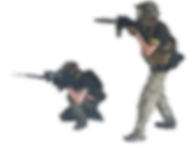 paintball2.png